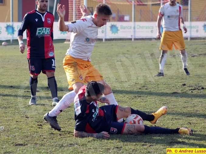 calcio D-gozzano bra2