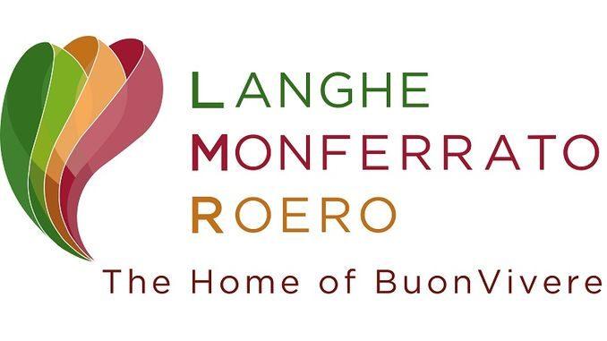 L'Ente Langhe Monferrato Roero accoglie nuove sfide del turismo globale