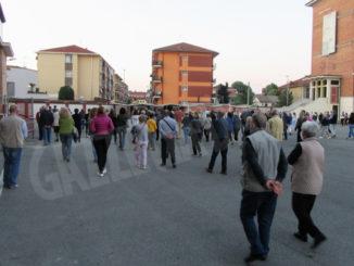 Domenica 20 giugno incontro per i cooperatori e famiglie ai Salesiani
