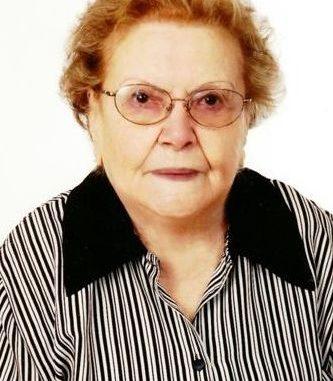 La comunità braidese piange la maestra Giovanna Casati morta a 96 anni