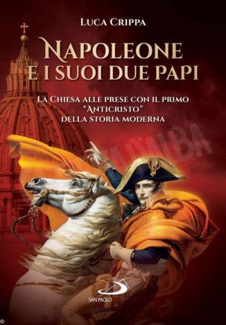 L'imperatore che cambiò i rapporti tra Stato e Chiesa 1