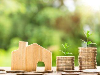 Aumentano gli acquisti immobiliari per gli under 44. I prezzi ad Alba sono tra i più cari anche per le locazioni