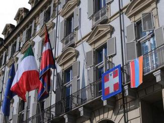 Sanità Piemonte, la Regione esonera dal pagamento del ticket sanitario le forze di Polizia per gli incidenti in servizio