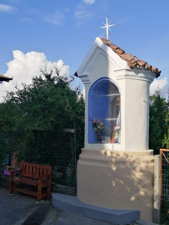 pilone Santa Lucia 2