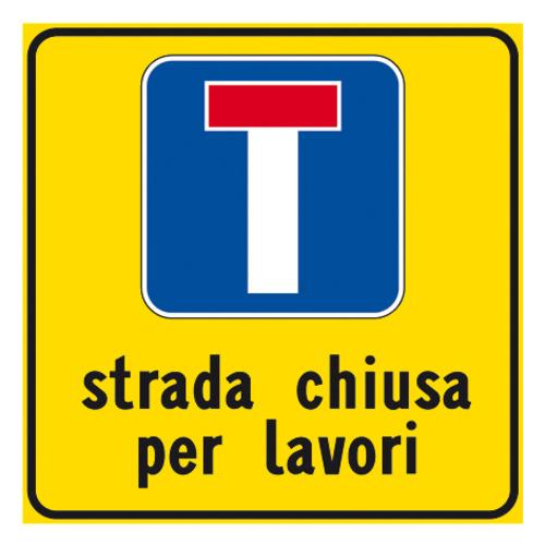 strada chiusa per lavori (1)