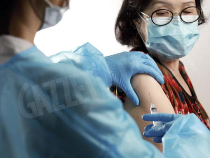 vaccino anti-Covid (4)
