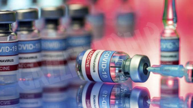 Inoculati 32.643 vaccini contro il Covid oggi in Piemonte per un totale di 2.723.389 dosi 3