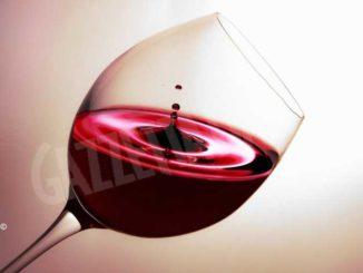 Monforte si prepara a ospitare le degustazioni di Go wine dedicate al Barolo