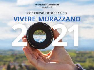 Seconda edizione del concorso fotografico Vivere Murazzano