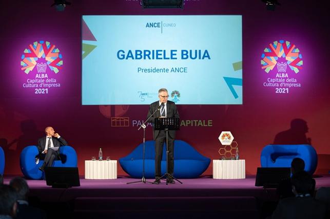 A_Assemblea Ance_Gabriele Buia