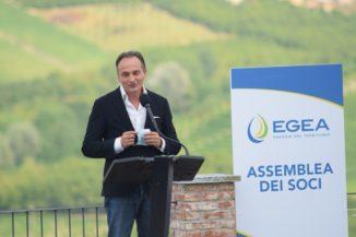 Gruppo Egea: il percorso verso la sostenibilità porta alla crescita del risultato economico 1