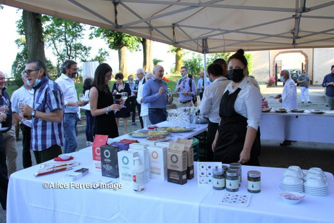 Apericena di Primavera – Associazione Cuochi Provincia Granda (6)_678x452