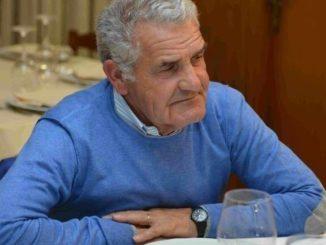 Addio ad Attilio Stirano di Magliano Alfieri, per anni figura importante della Pallapugno Albese