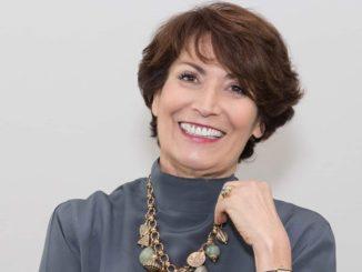 Viaggiare e lavorare all'estero evitando le gaffe nel secondo incontro con Barbara Ronchi della Rocca