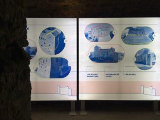 Visite guidate gratuite al Castello di Prunetto con merenda picnic 1