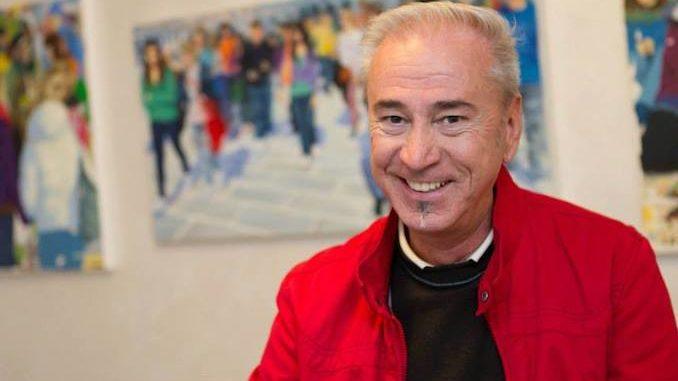 La valle Belbo piange Claudio Micca, imprenditore del settore turistico