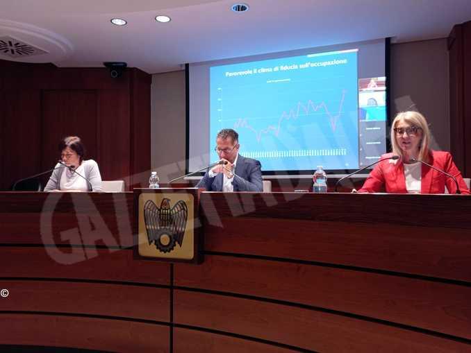 Conf stampa congiunturale Confindustria Cuneo_lug2021 (3)