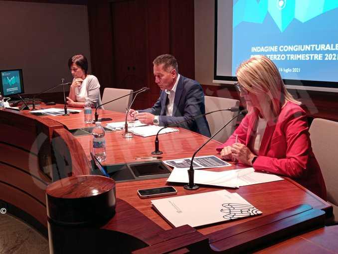 Conf stampa congiunturale Confindustria Cuneo_lug2021 (4)