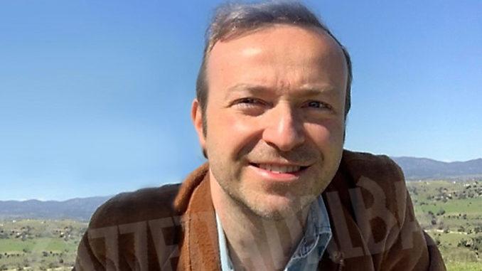 Cordoglio nella comunità braidese per Daniele Catanzariti scomparso prematuramente per un malore improvviso