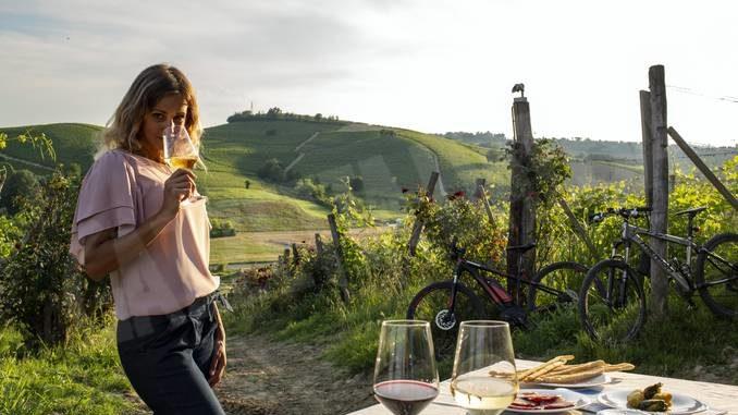 Dal Food & wine tourism forum sono emersi dati e riflessioni interessanti