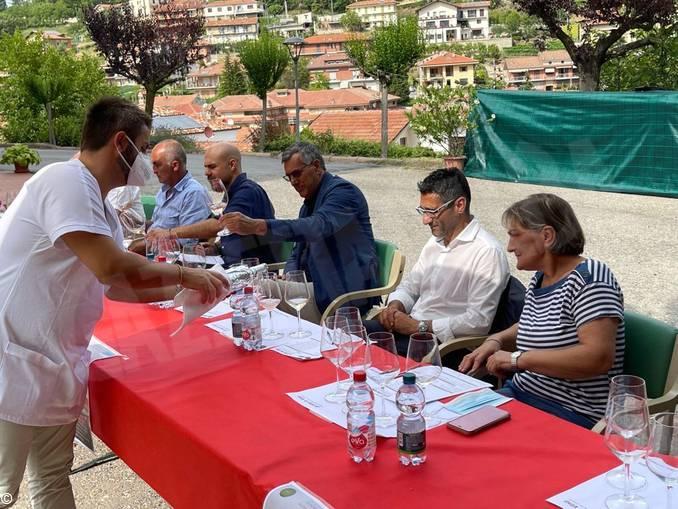 Divino in vino Monforte 160721 4 (002)