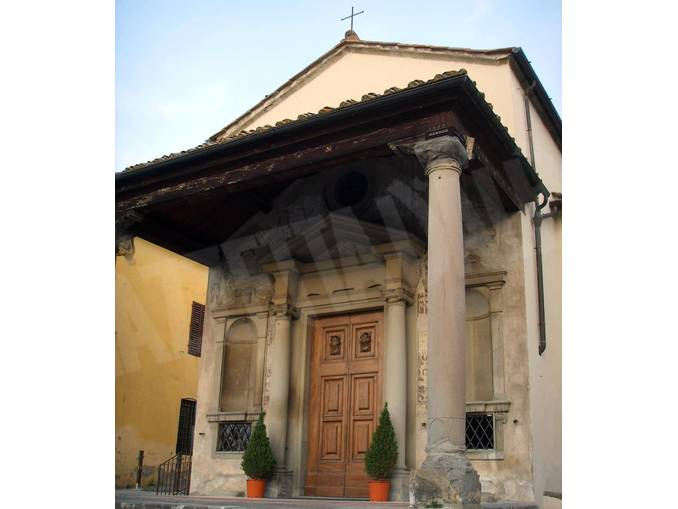 Fiesole,_santa_maria_primerana_03