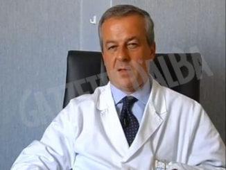 «Vaccinazioni e comportamenti responsabili per evitare la quarta ondata» dice il professor Locatelli