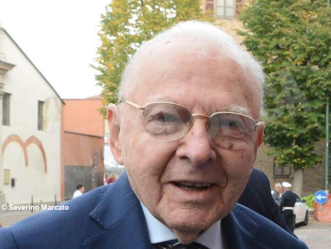 Giacomo Oddero