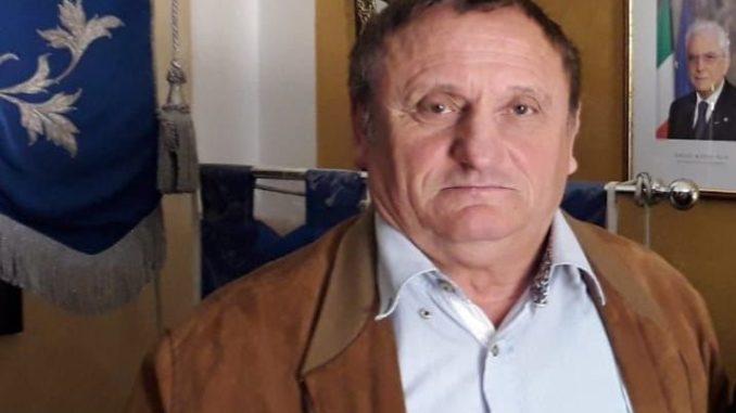 Fissata la data l'interrogatorio di garanzia per l'ex sindaco Renato Maiolo