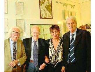 Santo Stefano Belbo: il Cepam ha cessato l'attività