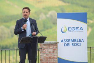 Gruppo Egea: il percorso verso la sostenibilità porta alla crescita del risultato economico