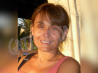 La comunità albese piange la ristoratrice Roberta Giordano