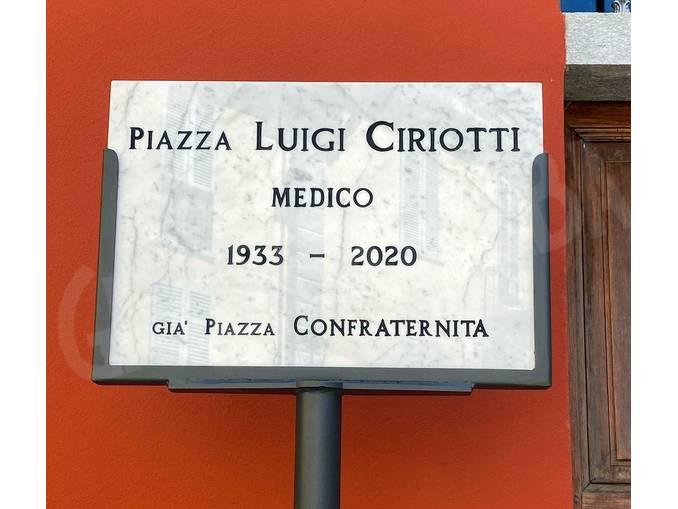 SSB intitolazione piazza Luigi Ciriotti 5 (002)