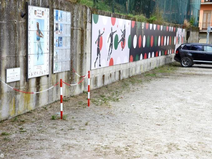 Lo sferisterio di Guarene si chiamerà piazza della Pantalera 1