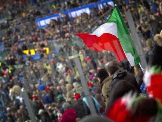 Il sindaco di Dogliani invita alla prudenza in vista della finale degli Europei