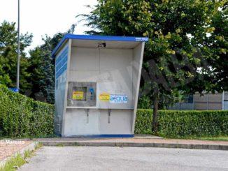 Piana Biglini: nessuno vuole riaprire il distributore d'acqua
