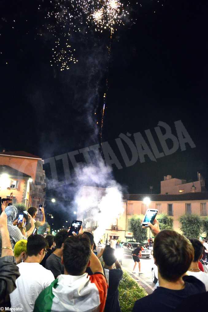 alba-festeggiamenti-dopo-italia-spagna4