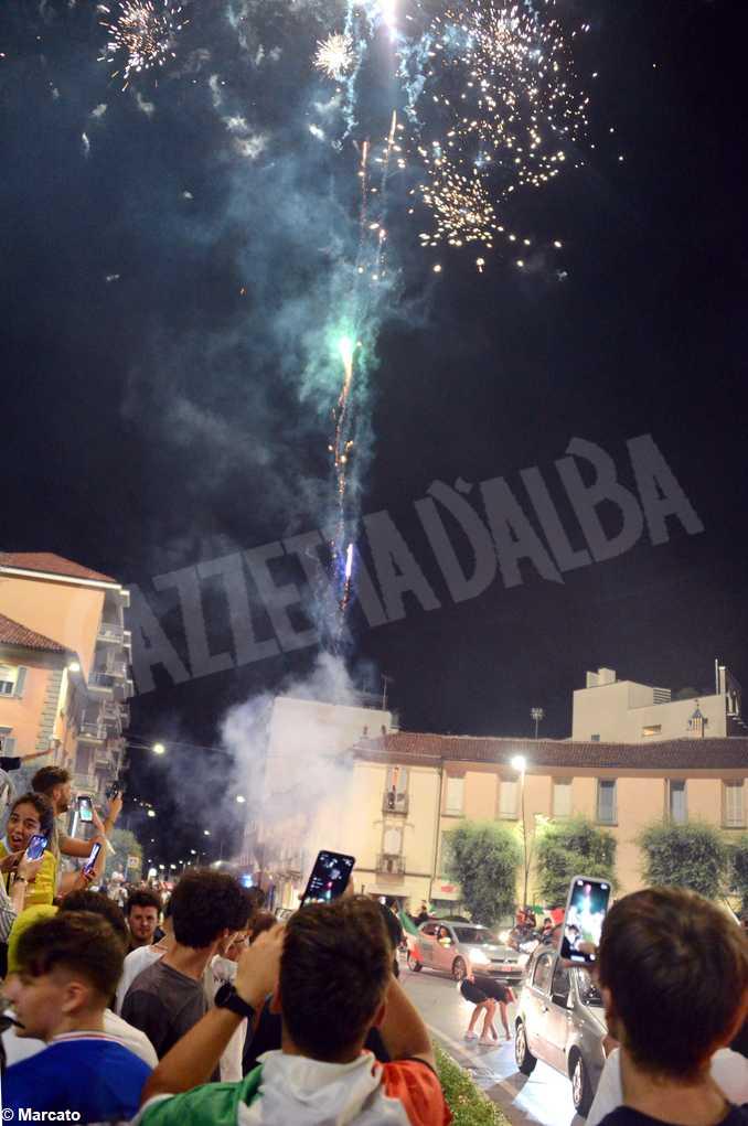 alba-festeggiamenti-dopo-italia-spagna5