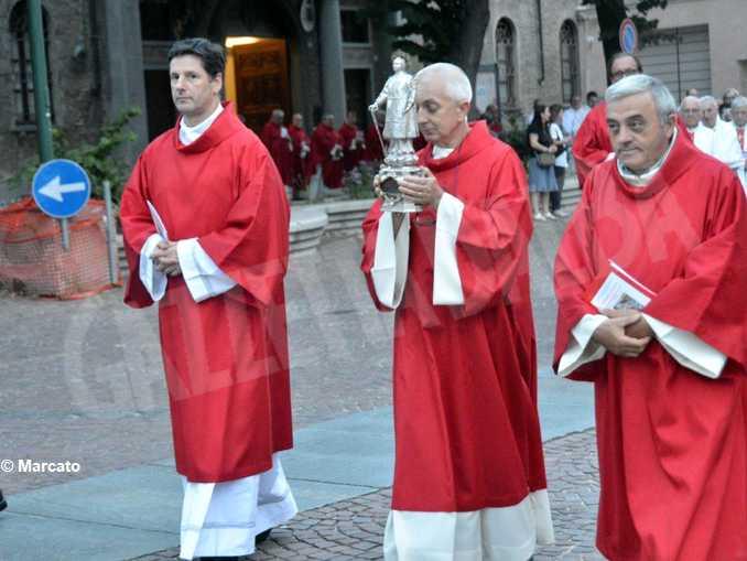 alba-san-lorenzo-processione