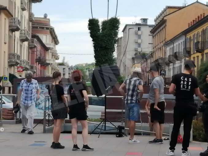 alba-servizio-foto-piazza-ferrero2