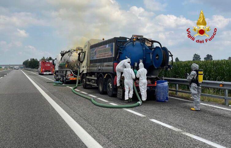 autostrada Torino-Savona