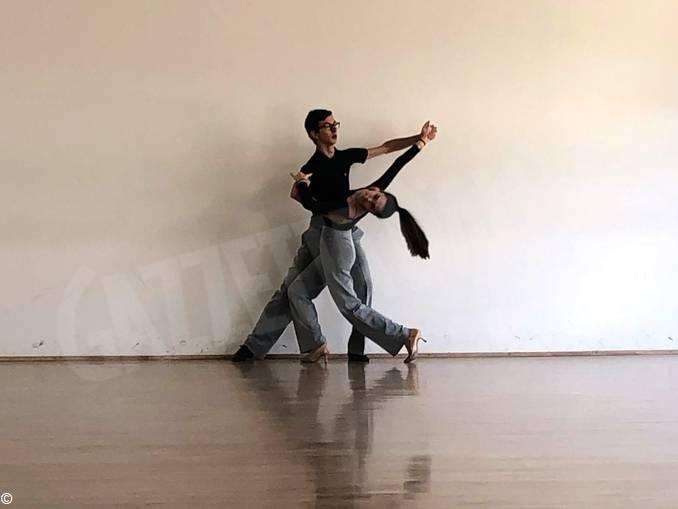 ballerini somano e barolo