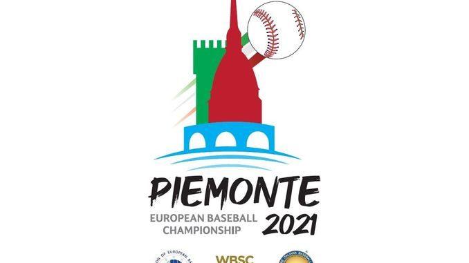 Mèttola e Federazione baseball premiano il vincitore del package design contest