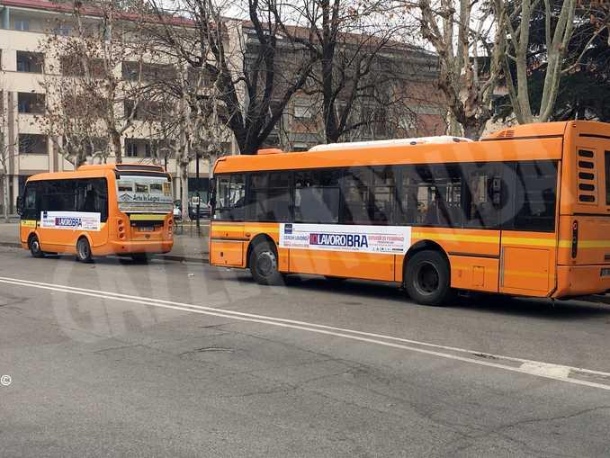 bus_bra