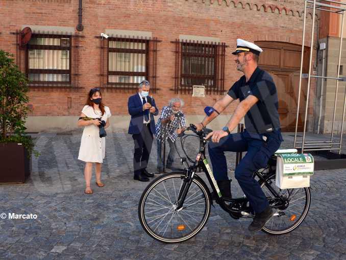 cherasco-bici-elettrica-egea2