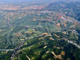 L'intervista: «Per l'Asti-Cuneo no al viadotto, sì al tunnel»