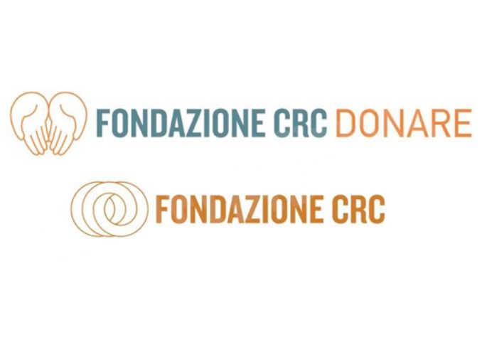 fondazione-crc-donare