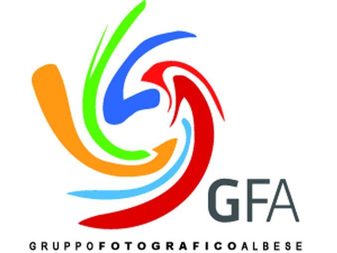 gruppo-fotografico-albese-logo
