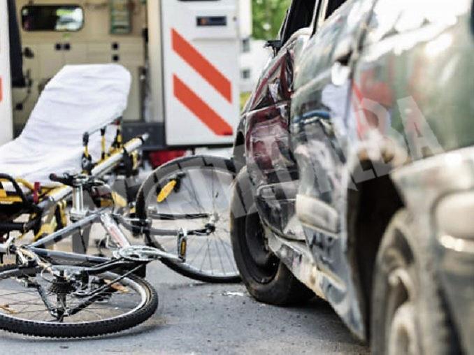 Gli incidenti mortali in provincia tornano ai livelli pre Covid