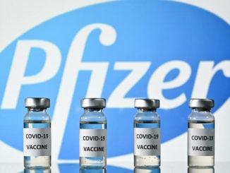 Inaugura il nuovo «Hub vaccini», allestito al Movicentro di Bra